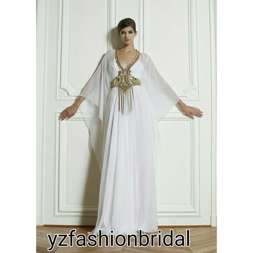 Wedding dresses. Beautiful slider movement Visit www.yzfashionbridal.com #weddingdresses #fashion #YZfashionbridal #bridal #love #TagsForLikes #Wedding #girls #photooftheday #20likes #amazing #my #follow4follow #supermom #springstyle #deartaurus #yolo #coverstar #xoxo #funtimes #faceanimalfun #craz