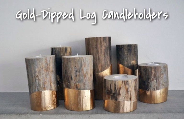 Taken from |  https://blog.etsy.com/uk/2013/12/12/gold-dipped-log-candleholders-by-lifeovereasy/?source=aw&awc=6220_1480018571_6234ed9da691b336ee9622bad907a718&utm_source=affiliate_window&utm_medium=affiliate&utm_campaign=us_location_buyer&utm_content=78888