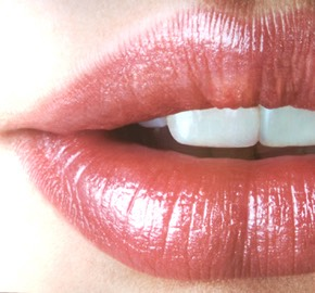 I found the solution for even the driest, most chapped lips!
