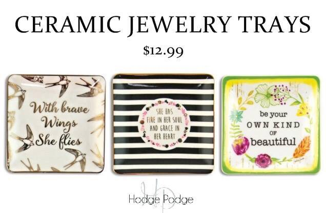 We have a little bit of everything 😊❤️🙋www.shophodgepodge.com/rep/christine