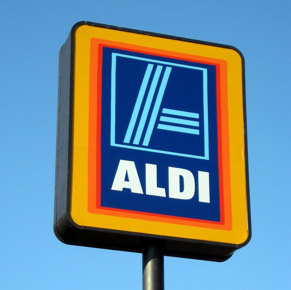 Start shopping at cheaper stores like aldi. The food is just as good but a lot less money.