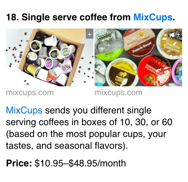 http://www.mixcups.com/
