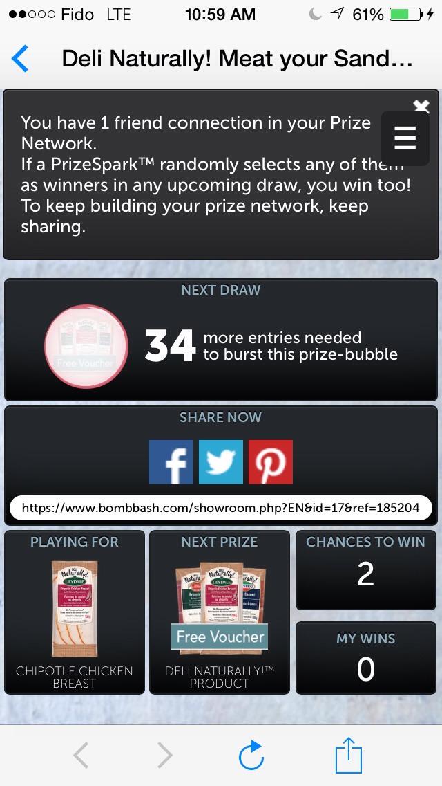 If I win you win https://www.bombbash.com/showroom.php?EN&id=17&ref=185204