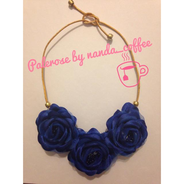 cute little thing.New Design nanda-coffee.blogspot.com coming soon on ebay.