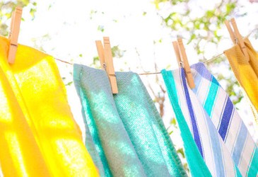 When it comes to the simple pleasures in life, few things can beat the feeling of fresh-out-of-the-dryer, ultra-soft laundry. However, store-bought dryer sheets aren't without their drawbacks.