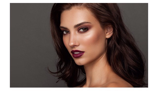 Here's the link // you can find everything here.https://www.beautylish.com/a/vzymy/how-to-create-charlotte-tilburys-the-vintage-vamp-look