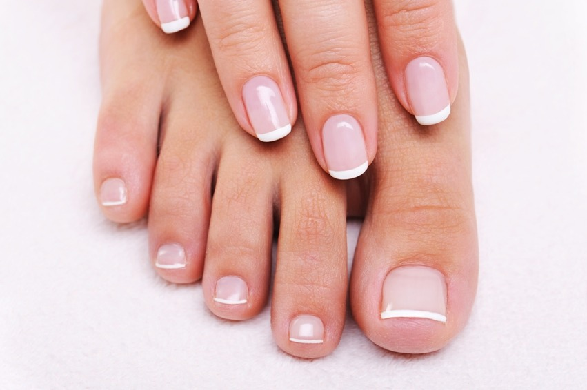 Thank you for looking at this tip! Please LIKE/COMMENT/SHARE! FOLLOW for my next tip: how to French pedicure