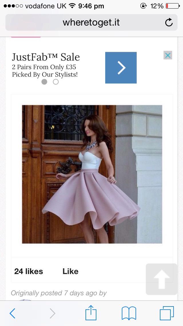 Fairytalecollection.blogspot.com