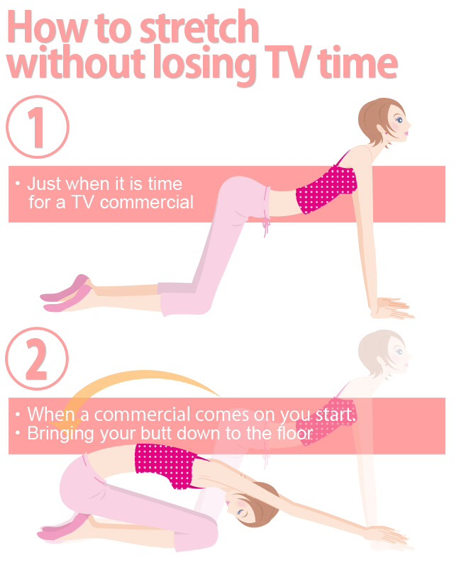 how to lose versical fat