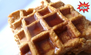 http://proteinpow.com/2012/08/protein-waffles-two-ways.html