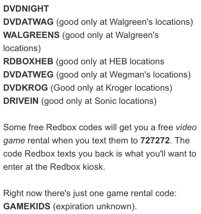 Also haven't tried any of these but these seem reliable and worth a shot! :)