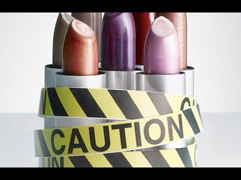 BHA + BHTButylated hydroxyanisole + butylated hydroxytoluene are closely related synthetic antioxidants that are often found in lipsticks, moisturizers, + liquid foundations.