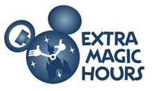 Use your extra magic hours!! Don't forget - you can always skip the line, and come back when no one else is around.