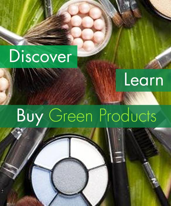 Love those organic beauty Tips? In addition to being able to read and write awesome Tips, you can now browse, learn & buy organic, up-and-coming products, hundreds of them!
