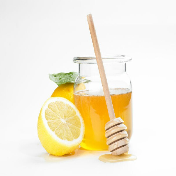 Sore throat ? Drink warm water with lemon juice and honey in it. also works well with melted jello.