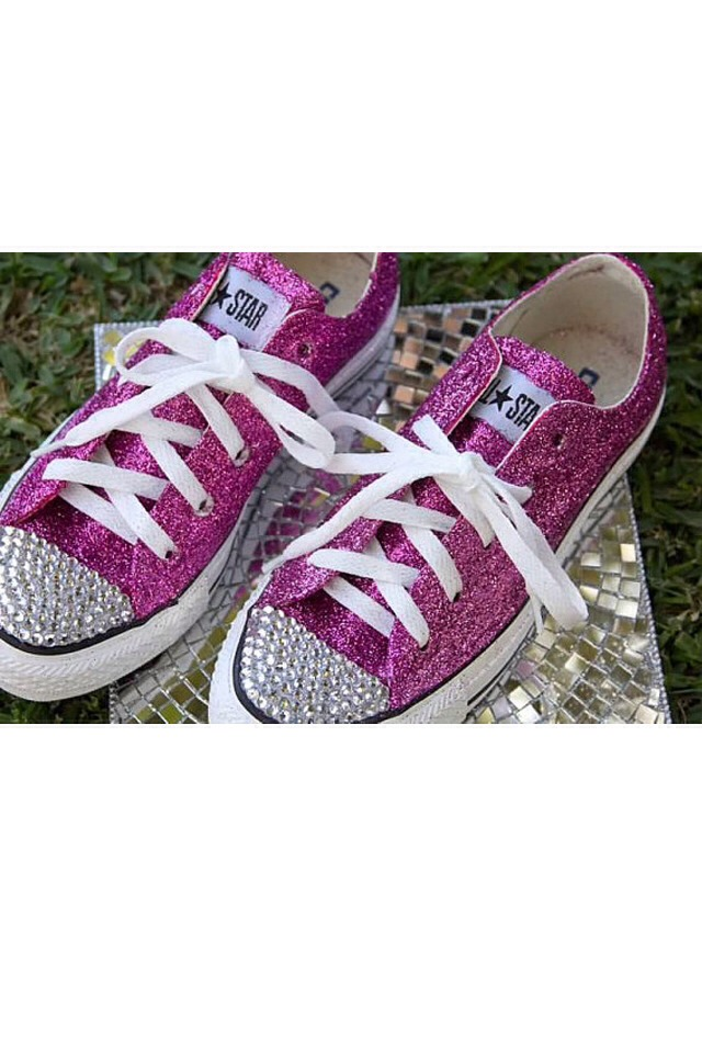 8bae4d8747a6d0 Style 2  this design is good for those who feel like their converse are on