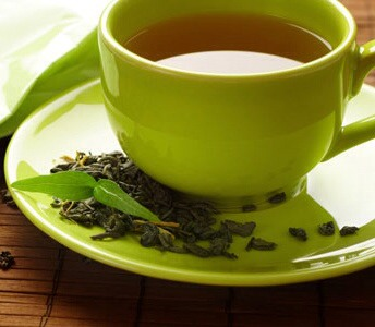 There are so many benefits of green tea, health and more.