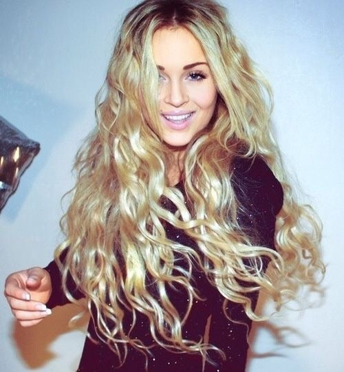 You can sleep in your braid or not. Take it out after a while it being in. In result you will have beautiful wavy hair!