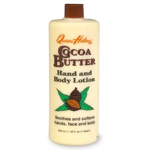 I use this all over my body, it helps a lot