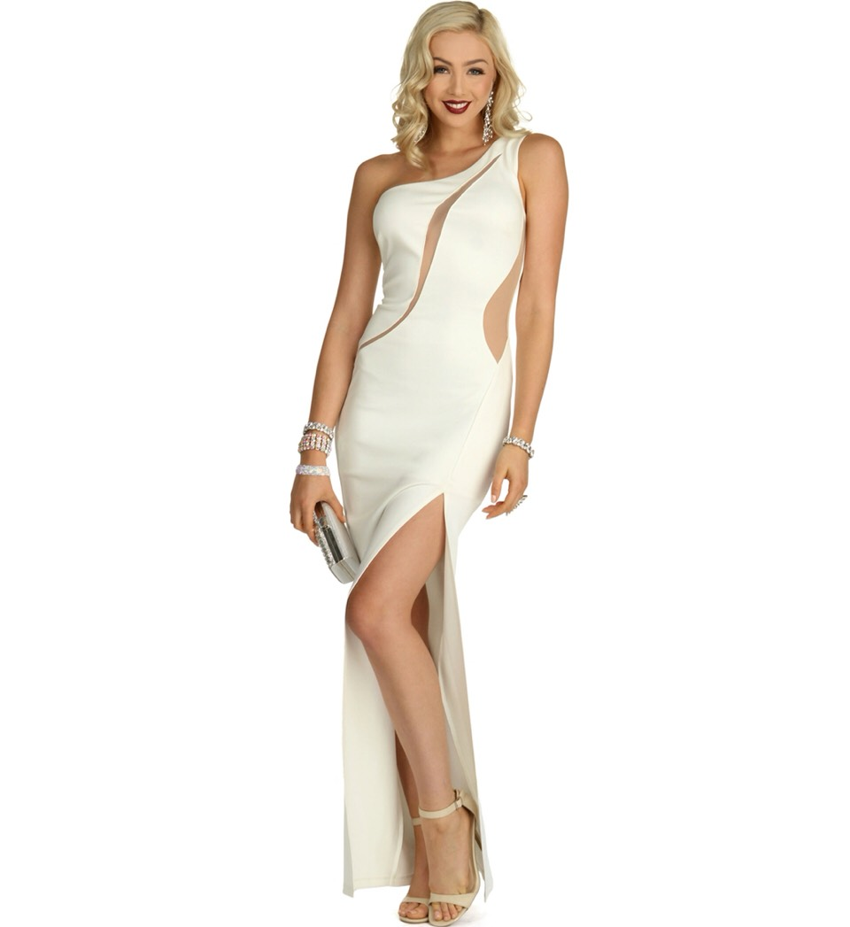 $24.00  http://m.windsorstore.com/product.aspx?id=244708