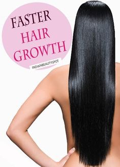 Washing your hair every week no more than 3 times a week because it takes the natural oils out of your hair that it needs