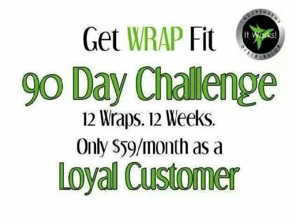 Looking for 10 people to take 90 day challenge at my cost. beadle.mary@gmail.com