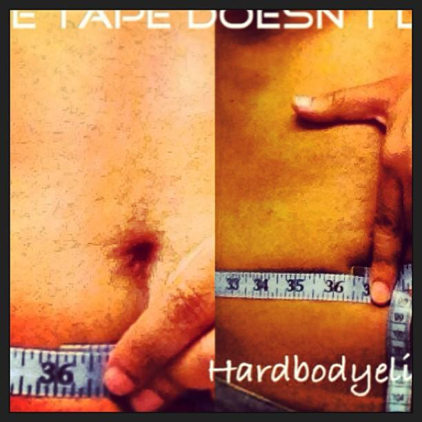 Get fast results for yourself at http://hardbodyelite.com