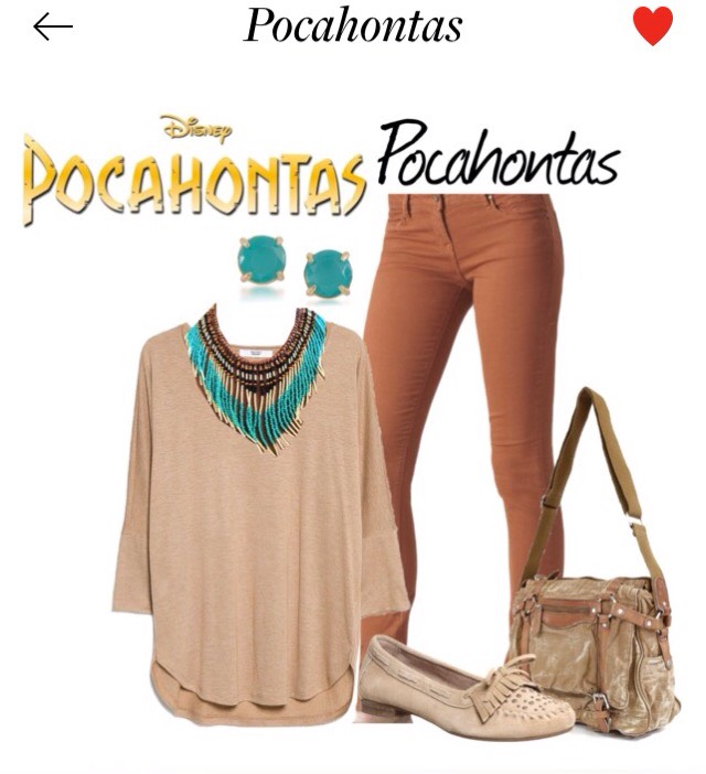 To shop for this look: http://www.polyvore.com/m/set?.embedder=16436929&.svc=copypaste&id=151157658