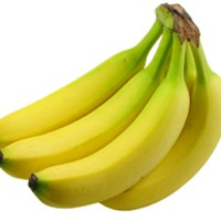 rich in vitamins and oils, especially good for improving hair elasticity, therefore preventing split ends and breakage, and also good for dandruff. Mash about half a banana, use on its own or with other ingredients. Freezing and thawing the banana before use can help to reduce lumps