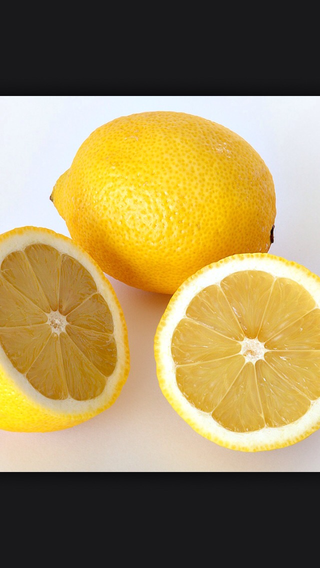 Lemon can also help lighten acne scars but can be a bit harsh on your skin and may dry it out so make sure you use olive or almond oil or a moisturiser that doesn't clog up your pores.