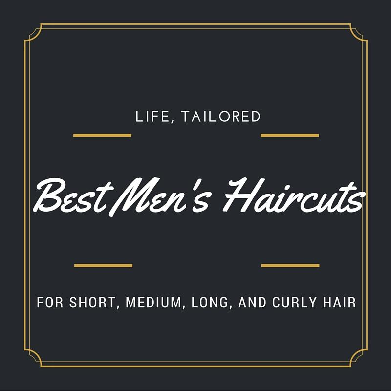 Ready for a new look? Whether you have short, medium, long, or curly hair, here are some of the best celebrity styles to choose from.
