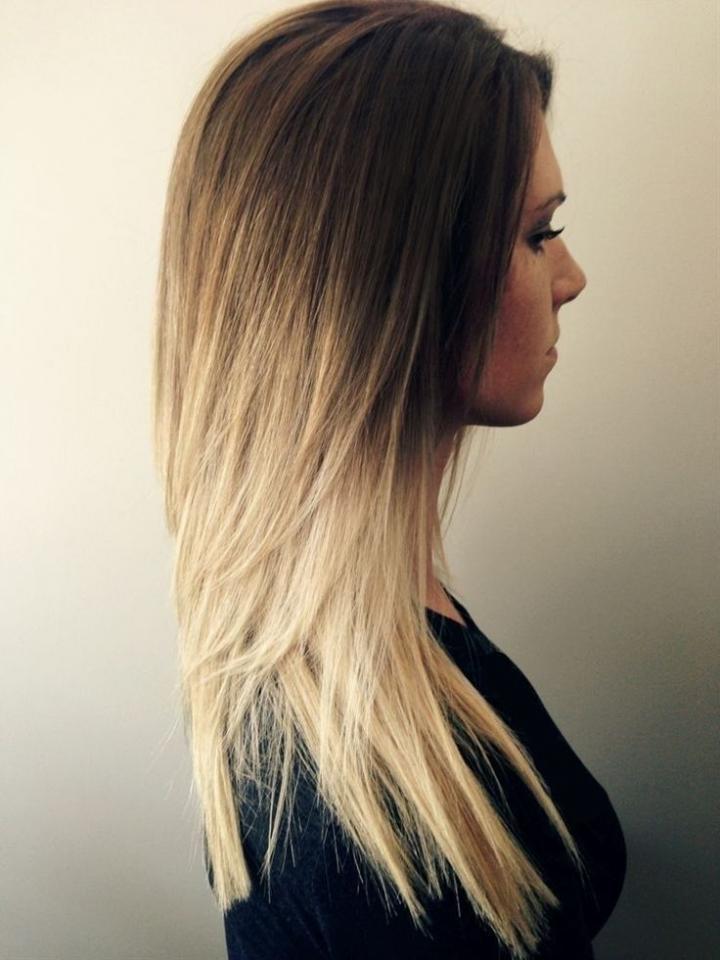 http://pophaircuts.com/cute-haircuts-long-hair
