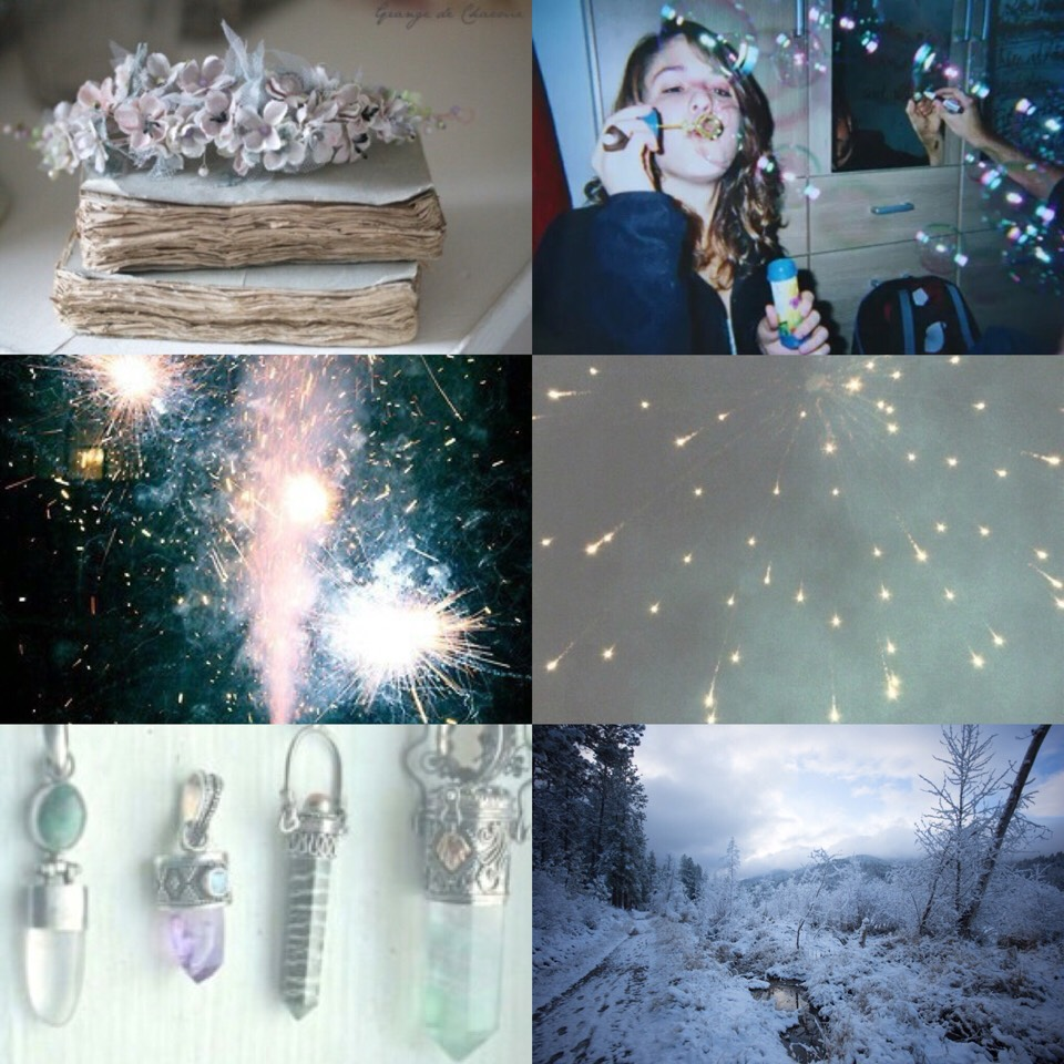 cancer sun taurus moon aesthetic