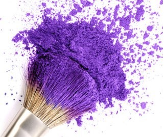 In Europe, there are 1,373 chemicals banned from cosmetics... In the United States there are only 8.