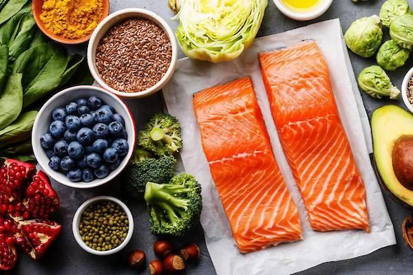 10 Most Nutritious Foods In The World! - By Dt. Payaal ... |Most Nutritious Foods