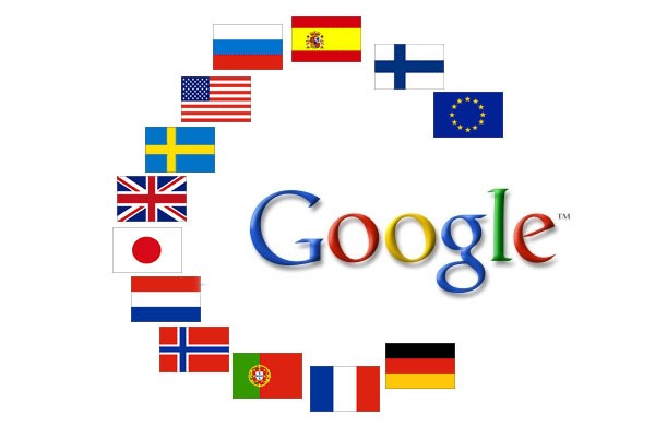 thesis google translate Google's free service instantly translates words, phrases, and web pages between english and over 100 other languages.