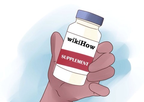 Take a supplement. Hair pills are a great way to help your hair grow.