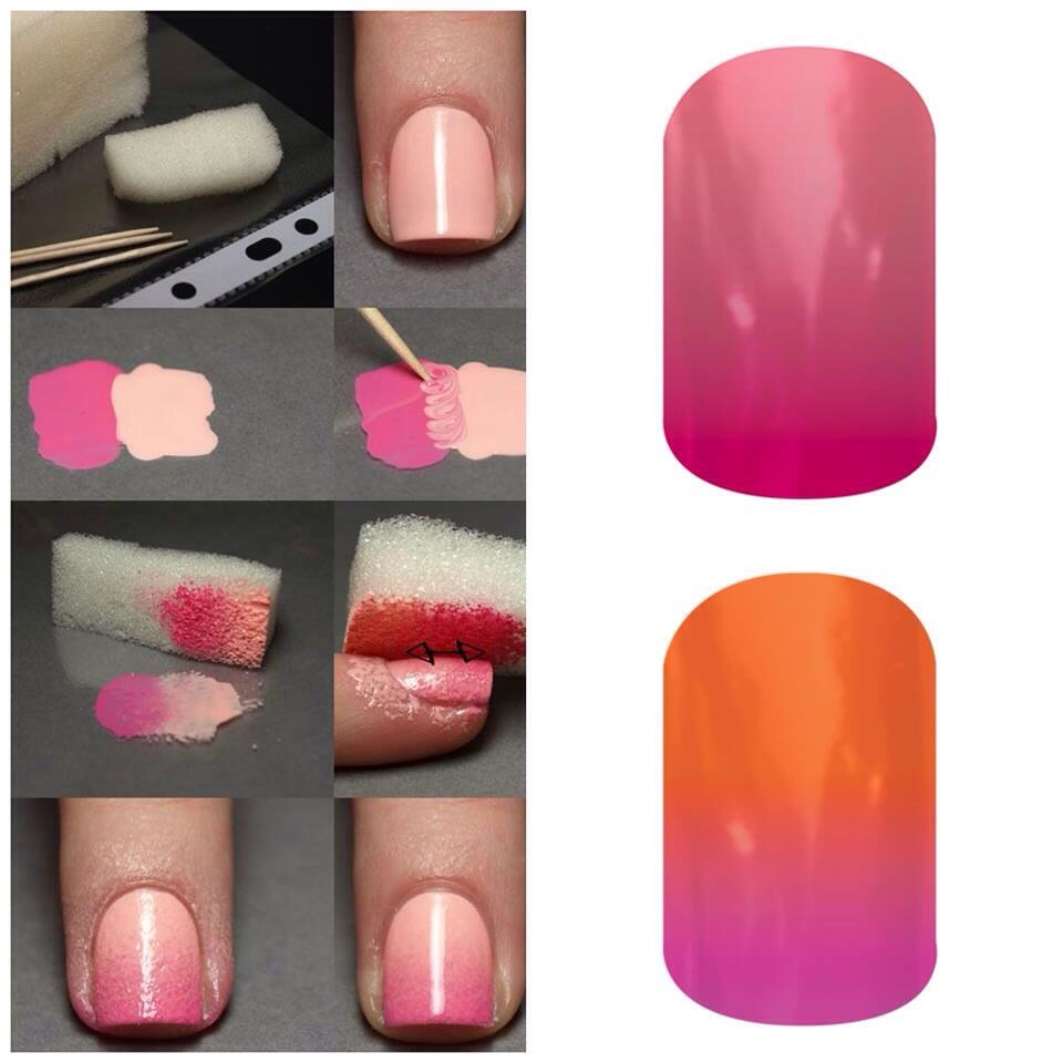 Don T Get Messy Jamberry Check Out Some Of