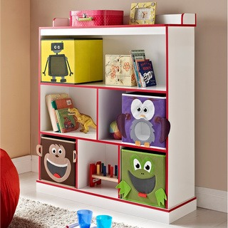 cube bins canvas cube bins cube storage cube