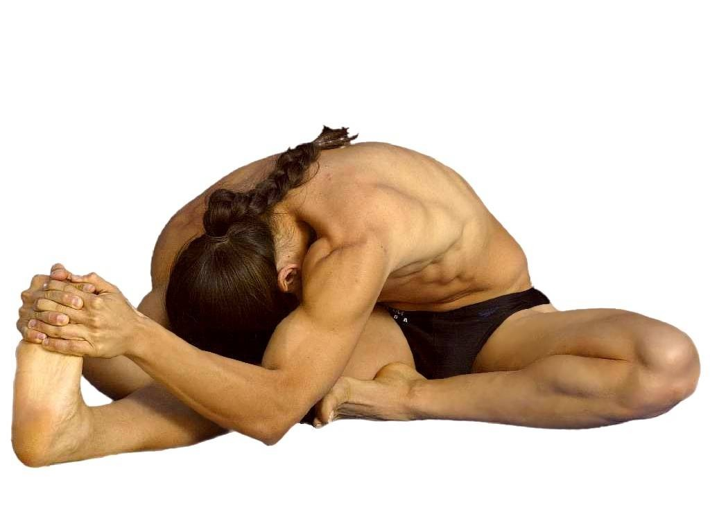 Please like and remember to stretch. Your body will thank you!!!!
