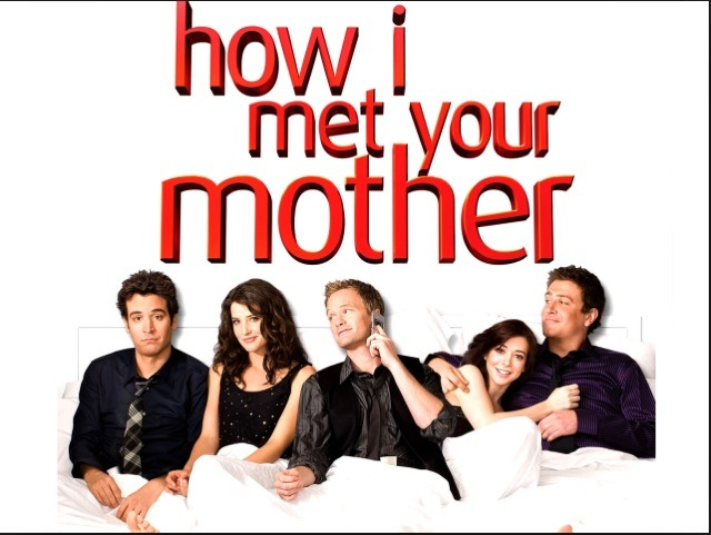 How I met your mother Another brilliant series. It's funny and very well thought out, A must watch. Sitcom, comedy-drama, romantic comedy