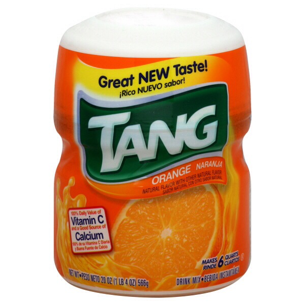 Put one scoop of Tang drink mix in your washing machine. Run the hot/cold cycle empty(no laundry). The citric acid will break up the hard deposits built up by your water and grime from your laundry.