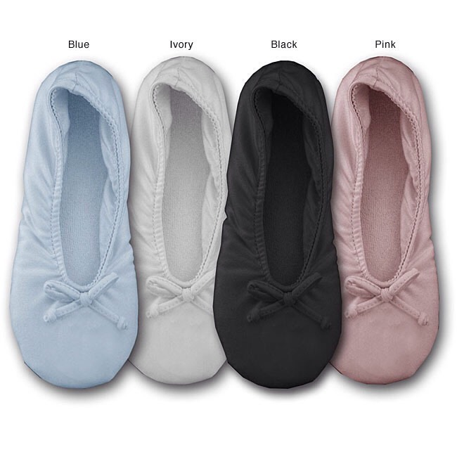 For those long days wearing heals I recommend soft ballerina flats like these. They are soft and cushiony inside but make sure they have like a thick bottom incase there is something sharp on the ground