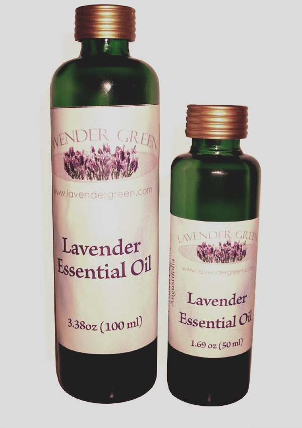 Lavender essential oil works a treat to help heal and protect the burn, due to it's astringent properties, I use it every time and avoids leaving scars. 👍