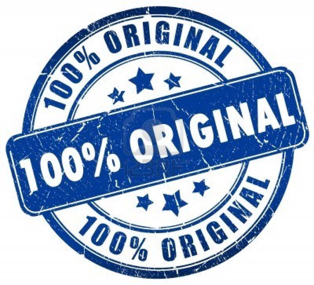 original How original is abbreviated or is used as part of acronym or abbreviation definition find out how to abbreviate original and its usage within other abbreviated words and phrases.