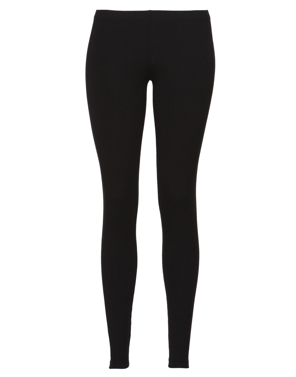 For pants you could either do black leggings,