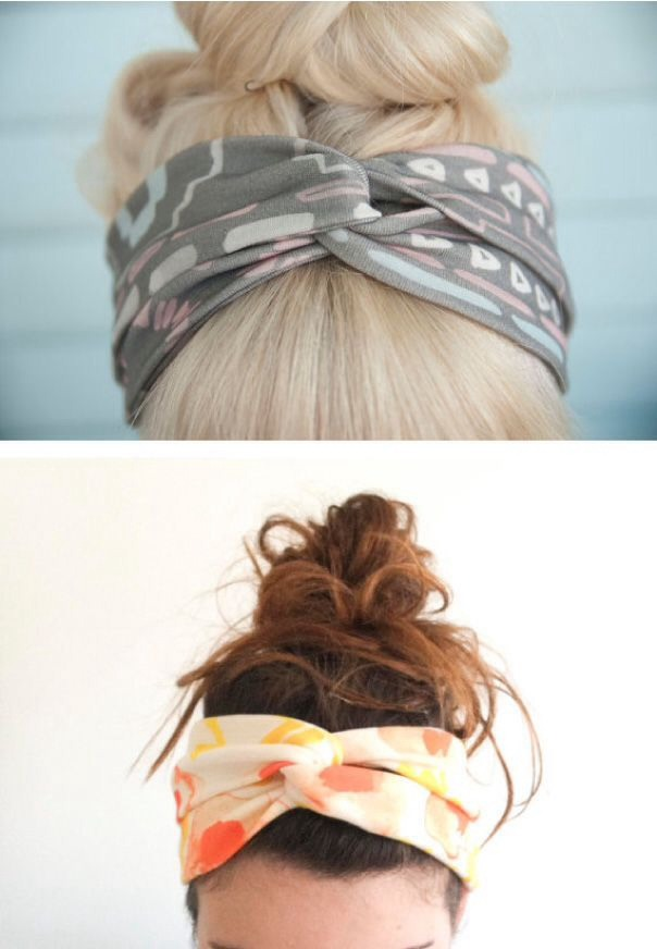 http://www.scarves.net/how-to-tie-a-scarf/chain-knot-wrap.htm