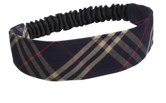 A headband