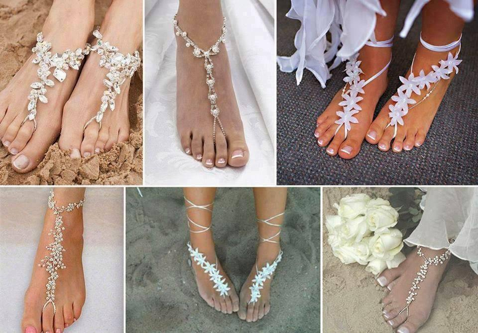 http://diy-projectss.blogspot.com/2014/05/diy-barefoot-sandals.html