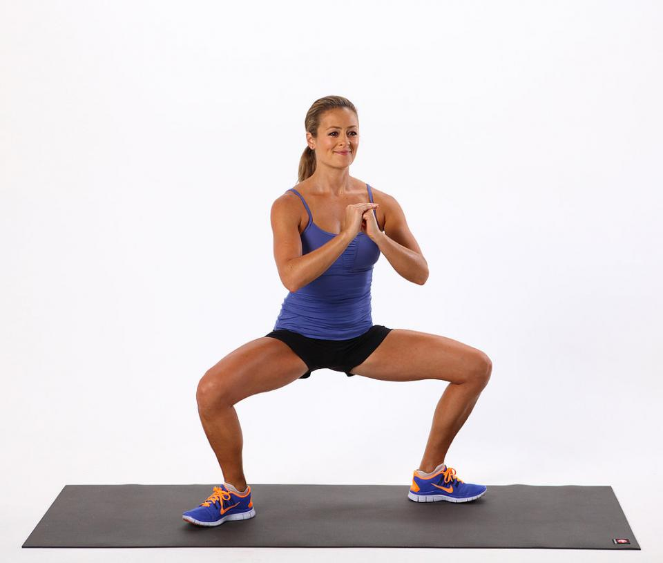 squats,lunges and more similar exercises are the best for getting rid of cellulite. Not only it gets rid of cellulite but it also tones and lifts your bum and thighs too.